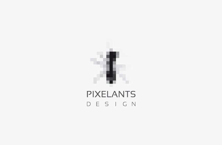 Pixelants