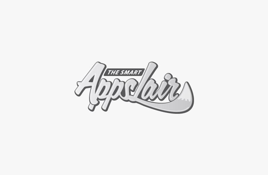AppsLair V1