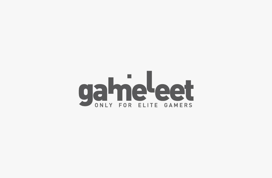Gameleet
