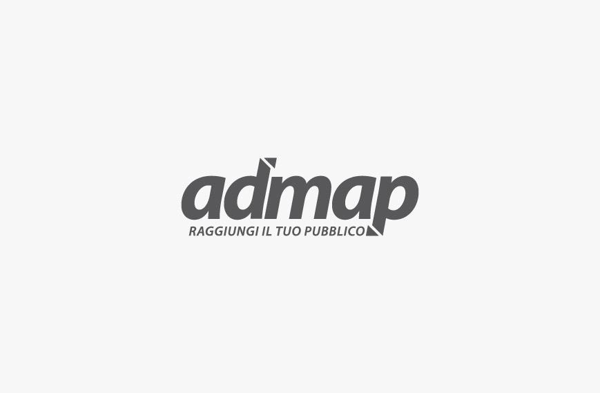 Admap